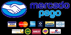 MercadoPago-ViveroIris